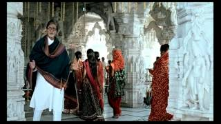 Khushboo Gujarat Ki - Ambaji - Hindi full download video download mp3 download music download