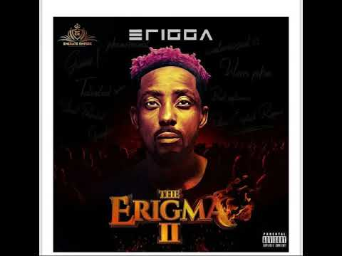 Erigga-Victims-feat-Funkcleff in latest music