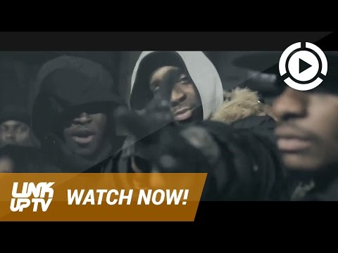 Sneakbo x Jboy x S Wavey - Playtime Done [Music Video] @Sneakbo @Jboymg1 @S_Wavey