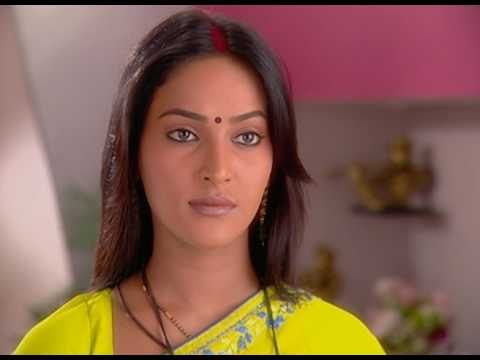 Zee World: Saloni Weekends!