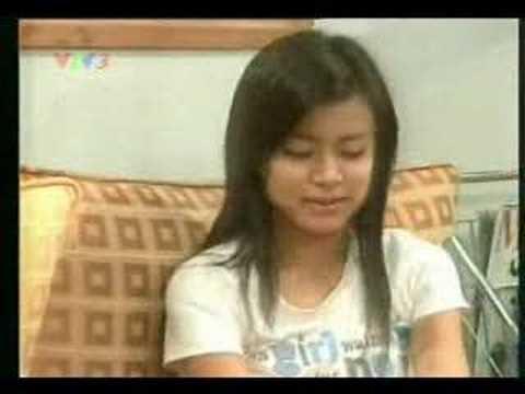 Nhat Ky Vang Anh 2-2007.6.26-Part 1