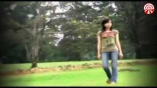 Rhiena - Goresan Cinta [Official Music Video]
