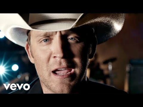 moore - Music video by Justin Moore performing Til My Last Day. (C) 2012 The Valory Music Co., LLC.