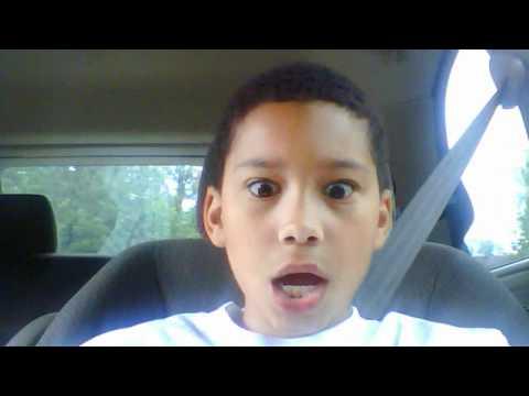 jacob dixon's Webcam Video from June  2, 2012 08:56 AM (видео)
