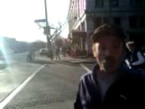 video-2010-03-05-16-29-34