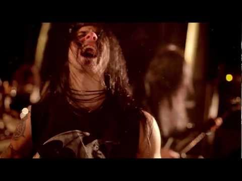 CenturyMedia - STARKILL - New Infernal Rebirth (OFFICIAL VIDEO). New album, 'Fires Of Life', Century Media Records, 2013. PRE-ORDER NOW: http://www.cmdistro.com/Search/star...
