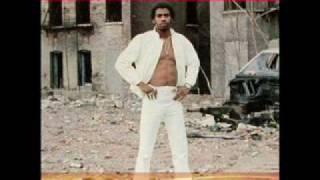 Kurtis Blow - Got to dance 1983