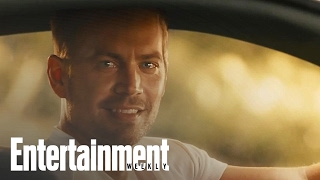 Nonton The Fate Of The Furious (SPOILERS) Paul Walker's Moving Tribute | News Flash | Entertainment Weekly Film Subtitle Indonesia Streaming Movie Download