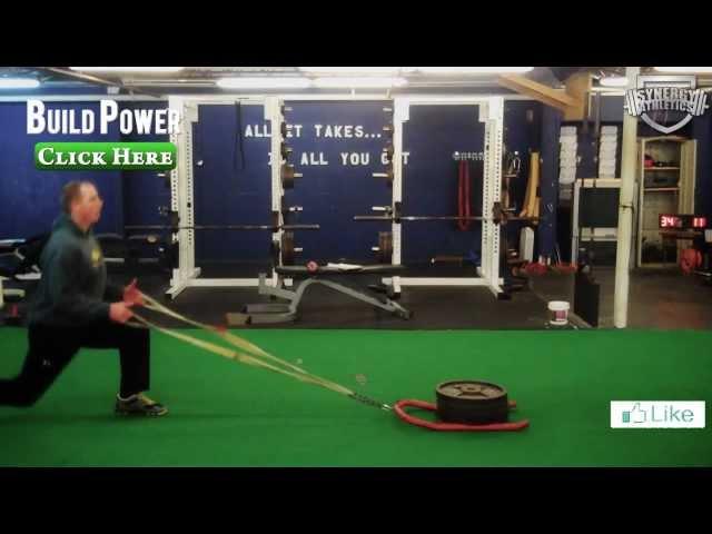 16-leg-building-sled-exercises
