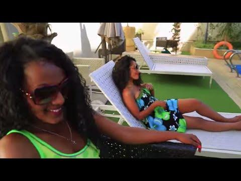 Rezen Beyen(Rezi) - Maraki(ማራኪ) - New Ethiopian Music 2017(Official Video)