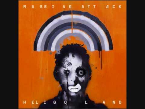 Massive attack-Heligoland-01-Pray For Rain.wmv