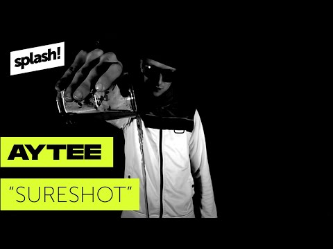 Sureshot (Sido Remix)