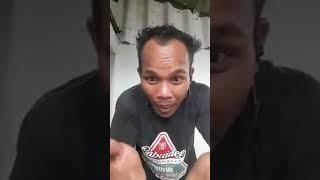 Khmer Politic - មតិនឹងប្រតិកម្..
