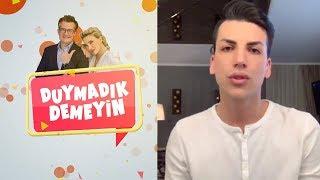 Download Video ''Türkiye sınırları bunu kaldırmaz Kerimcancım'' MP3 3GP MP4