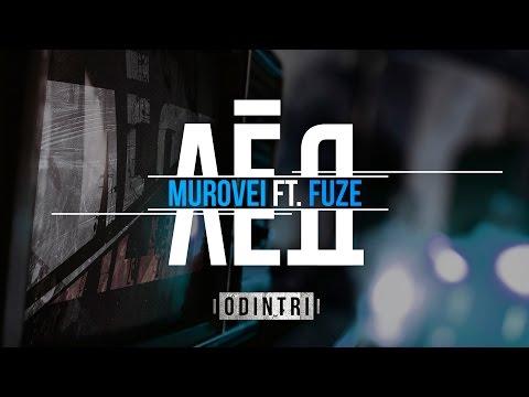 Murovei & Fuze (Krec) - Лёд (2014)