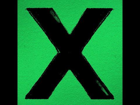 Tekst piosenki Ed Sheeran - Photograph (Felix Jaehn Remix) po polsku