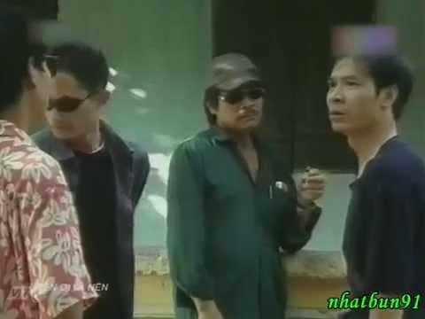 Phim Việt Nam - Hến ơi là Hến Tập 2 (Tập cuối)