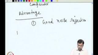 Mod-08 Lec-36 Dual Slope ADC And Successor Approximation ADC