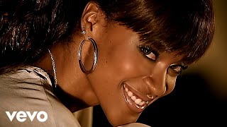 Shontelle - T-Shirt - YouTube