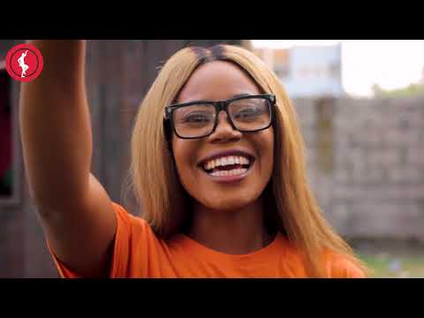 Download THE FELLOWSHIP (FULL VIDEO) by Broda Shaggi