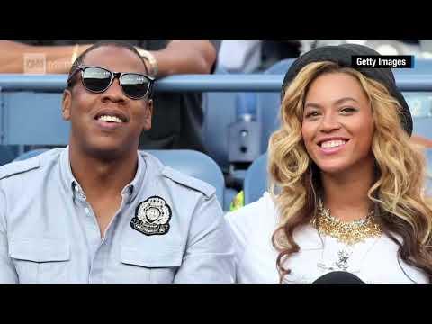 Video - Πρώην ντράμερ της Beyonce κατηγορεί τη star για...μαύρη μαγεία και όχι μόνο!