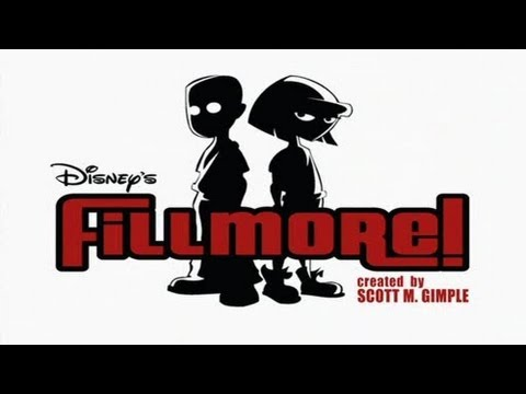Fillmore - Disco!! psn: tdthekid Sign-up for Crunchyroll: http://www.crunchyroll.com/tdthekid My Facebook Fan Page: http://www.facebook.com/TheInsaneGameFreak Subscribe...