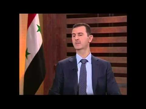 Video Microexpression  Bashar Al Assad is Cleaning Syria   YouTube download in MP3, 3GP, MP4, WEBM, AVI, FLV January 2017