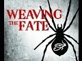 Weaving The Fate - Bird In A Cage