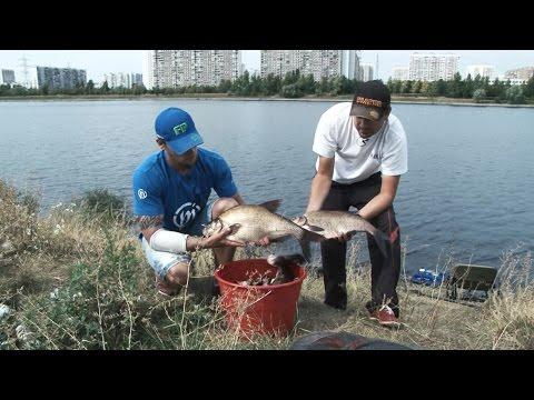рыбалка на краснодарском водохранилище весной