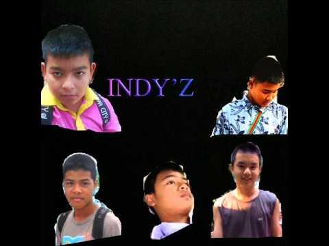 เพลง เลี้ยงส่ง วง indy'z (видео)