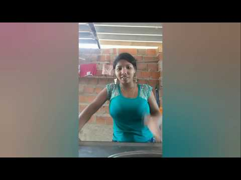 Video Private video my phone recording see live download in MP3, 3GP, MP4, WEBM, AVI, FLV January 2017