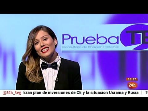 MEJORAR LA COMUNICACIÓN A TRAVÉS DE LOS PEQUEÑOS DETALLLES