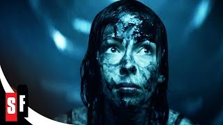 Extraterrestrial Official Trailer #1 (2014) HD