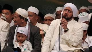 download lagu download musik download mp3 Habib Syech Bin Abdul Qodir Assegaf Bersama KH Agoes Ali Masyhuri: Demi Masa