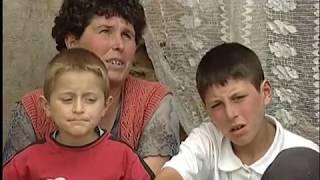 Sondazhe Të Qytetarëve Për 10-Vjetori TV Syri Vision 14.06.2011