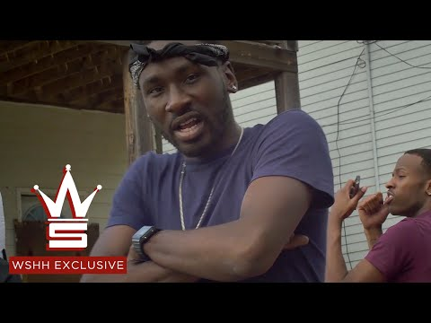 Bankroll Fresh  - Real Trapper