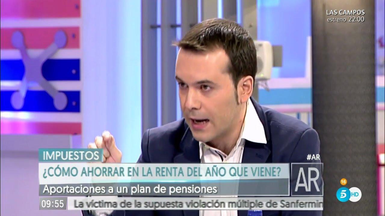 Reforma laboral e impuestos - 27/12/2016