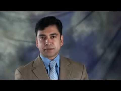 LASIK by Dr Ahmed Nasrullah - Loudoun Virginia