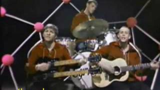 The Cyrkle was a short-lived American rock and roll band active in the mid-1960s. Though not officially a one-hit wonder (the group charted two top-40 hits),...