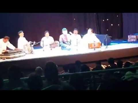 Video Altaf Raja live ishq aur pyar ka maza Leicester 29.8.16 download in MP3, 3GP, MP4, WEBM, AVI, FLV January 2017