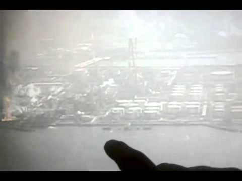 UFO Sighting Videotaped Over Japan Tsunami On March 11, 2011  Latest UFO News  UFO 2011 Sightings Alien Pictures 2011 Solar Flares Disclosure Project Web Bot