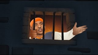 Game of Zones - S4:E3: 'The Oak and the Seventh Seed'