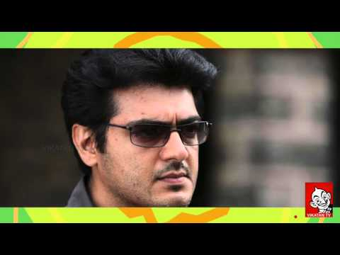 Am-ready-to-produce-for-Ajith--Udhayanidhi-Stalin-Popcorn-reel