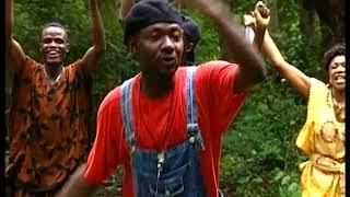 Video BILL DE SAM | Yankadi Dance | Official Video 1995 | By Dj IKK MP3, 3GP, MP4, WEBM, AVI, FLV Desember 2018