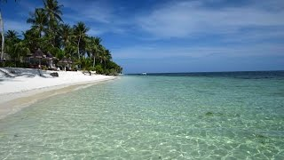 Anda Philippines  City pictures : Accommodation and Resorts in Anda Bohol Philippines