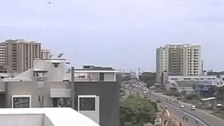 Challenges For Chennai's Real Estate