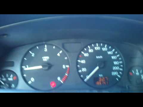 comment demonter alternateur opel astra 1.7 dti