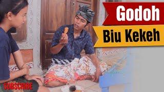 Download Video Video Lucu Lawak Bali _ Godoh Biu Kekeh | Macan Bali MP3 3GP MP4