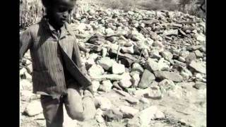 Eritrean..'' BIET TMHRTI SEWRA'' By Abeba Haile&Habtom Metsits  PART - 1