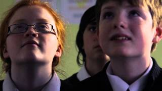 Muckle Hen produced four diverse 30 second adverts for the Gaelic education board Bòrd na Gàidhlig, who wanted to make a national call for Gaelic teachers.